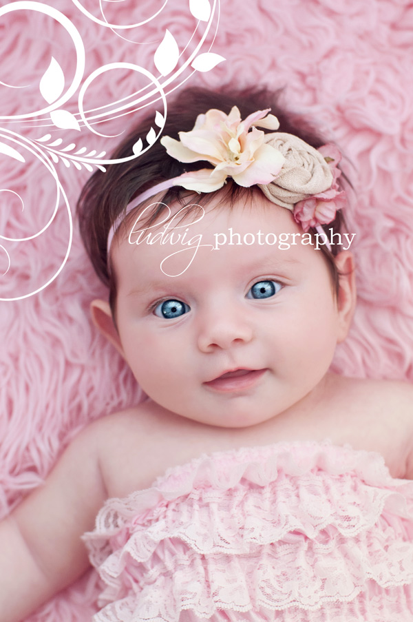 RI baby pictures