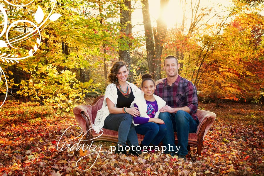 RI portrait photographer
