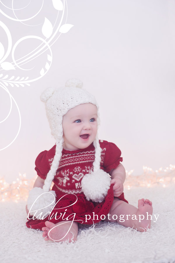 RI baby photography